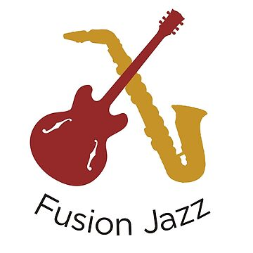 FUSHION JAZZ TSHIRT by calvindaws