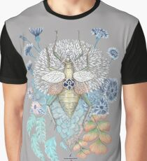 Key to other dimension Graphic T-Shirt
