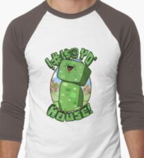 !#!$@ Yo' House! (Censored) T-Shirt