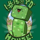 !#!$@ Yo' House! (Censored) by Aniforce