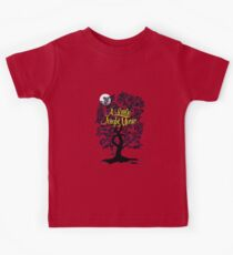 A Little Night Music Kids Clothes