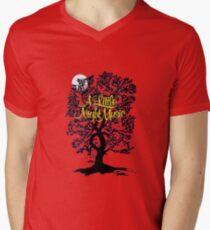 A Little Night Music T-Shirt