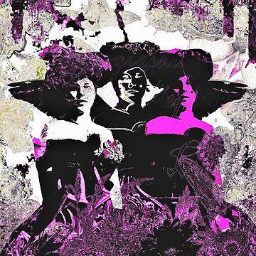 Hybernant by hyndussidart.com by monka1973