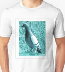The Pigeon T-Shirt