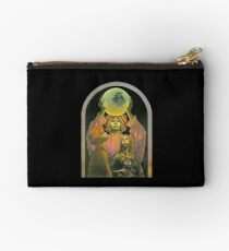 Wrinkle in Time Studio Pouch