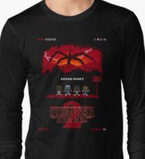 16-bit Stranger Things 2 T-Shirt