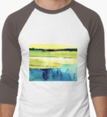 Reflection 1 T-Shirt