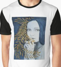 Verona Graphic T-Shirt