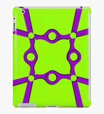 Scissors I iPad Case/Skin