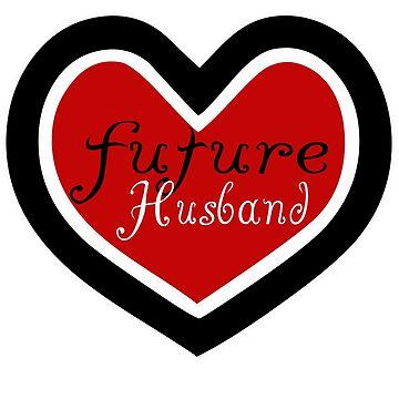 future husband by artofdesign21