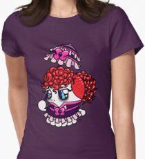 Lolita Tako-Chan T-Shirt