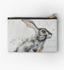 Hare Studio Pouch