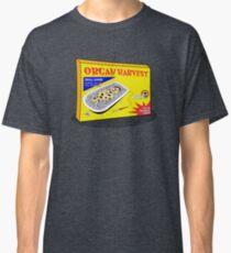 Organ Harvest Classic T-Shirt