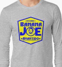Banana Joe co T-Shirt