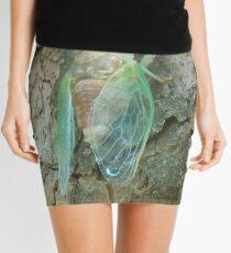 Minifalda Renacimiento