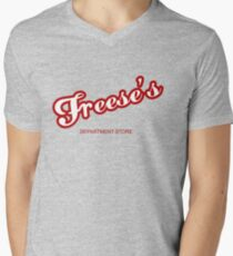 Freese's Department Store I.T. 2017 T-Shirt