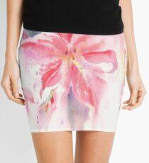Lily Mini Skirt