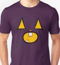 Awe-Stricken Pumpkin T-Shirt