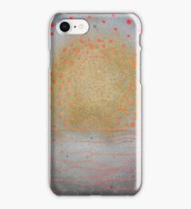 Sunset Dreams iPhone Case/Skin