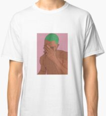 Frank O Classic T-Shirt