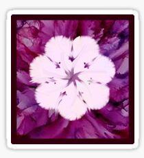 Fairy Sprinkles Sticker