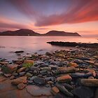 Island of Hoy. Warebeth. West Mainland Orkney. Northern Isles, Scotland. by PhotosEcosse
