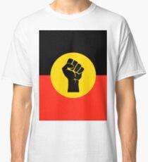 Aboriginal Australians Classic T-Shirt