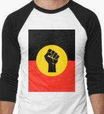 Aboriginal Australians T-Shirt