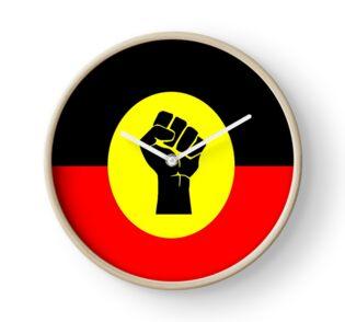 Quot Aboriginal Australians Quot Laptop Skins By Truthtopower