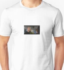 My name is Jeff- Veatnamese subtitled T-Shirt