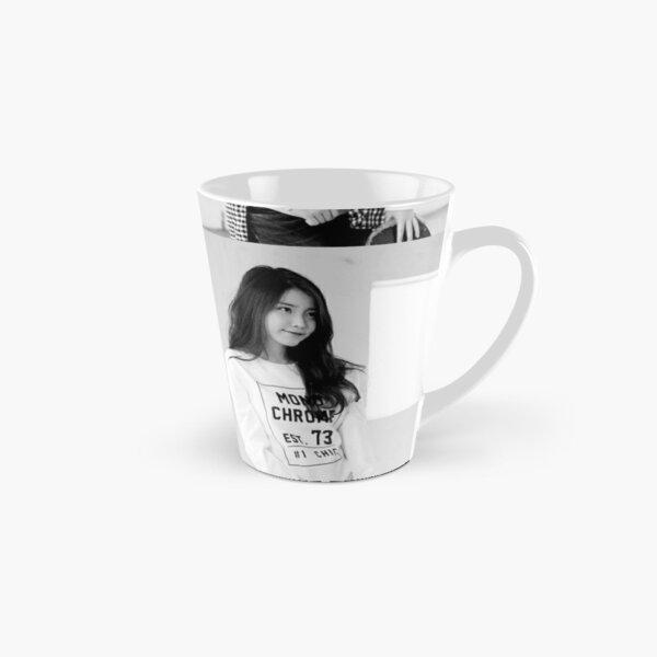 IU Tall Mug