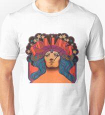Follies Musical Unisex T-Shirt