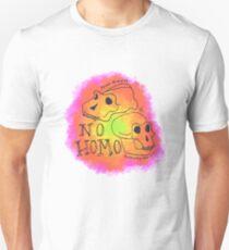 Homo(sapiens) T-Shirt