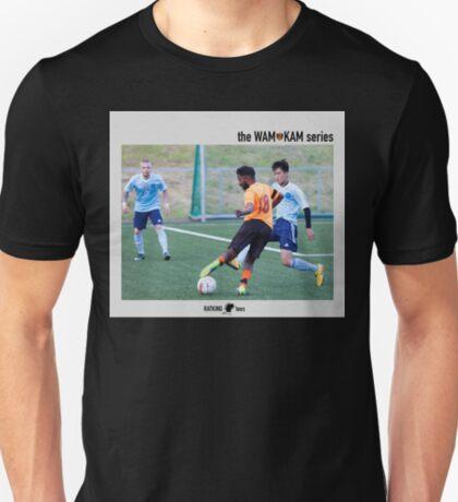the aru tee T-Shirt