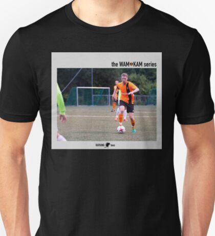 the erland tee T-Shirt