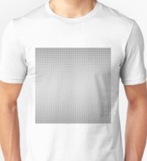 Halftone Patterns. Set of Halftone Dots. Dots on Grey Background. Halftone Texture. Halftone Dots. Halftone Effect. T-Shirt