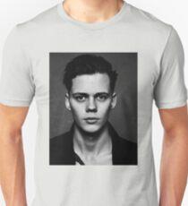 Bill Skarsgård T-Shirt