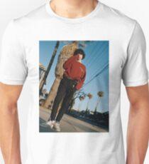 Finn Wolfhard T-Shirt