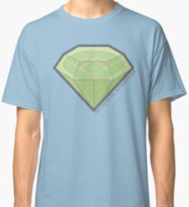 Baseball Diamond Classic T-Shirt