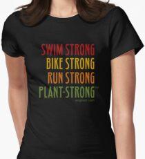 Tri-Strong T-Shirt