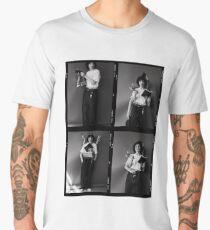 Finn Wolfhard Men's Premium T-Shirt