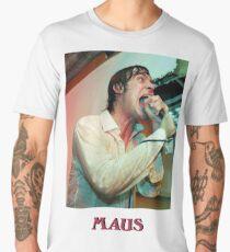 MAUS Men's Premium T-Shirt