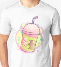 bean freezie T-Shirt