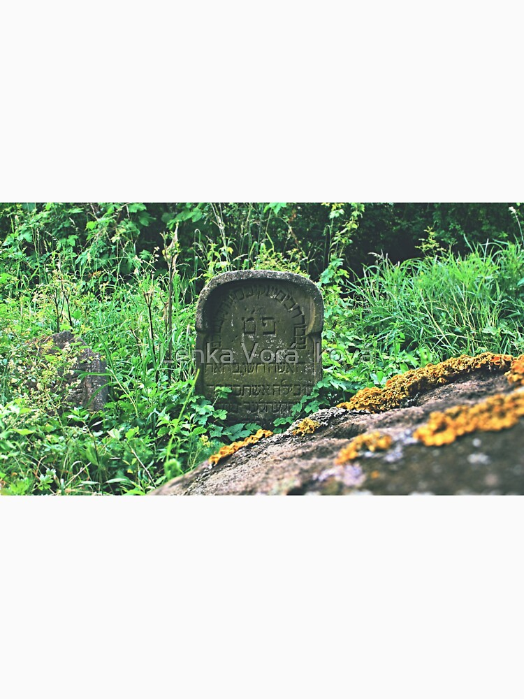 Old Tombstone 2 2017 by Trin4ever