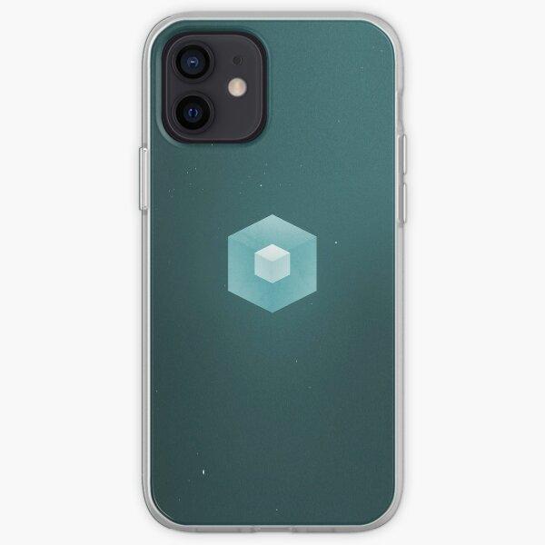 Fox Shine Coque souple iPhone