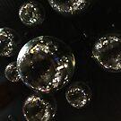 Disco Balls by makarmusic
