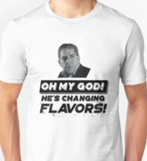 Joey Diaz T-Shirt