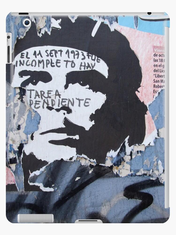 Che by John Douglas