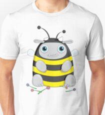 Buzz Buzz Bumble Grub T-Shirt