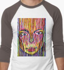 Techno Girl T-Shirt